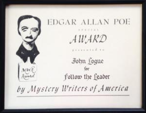 poe award